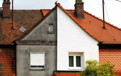 Comment réhabiliter une ancienne habitation ?