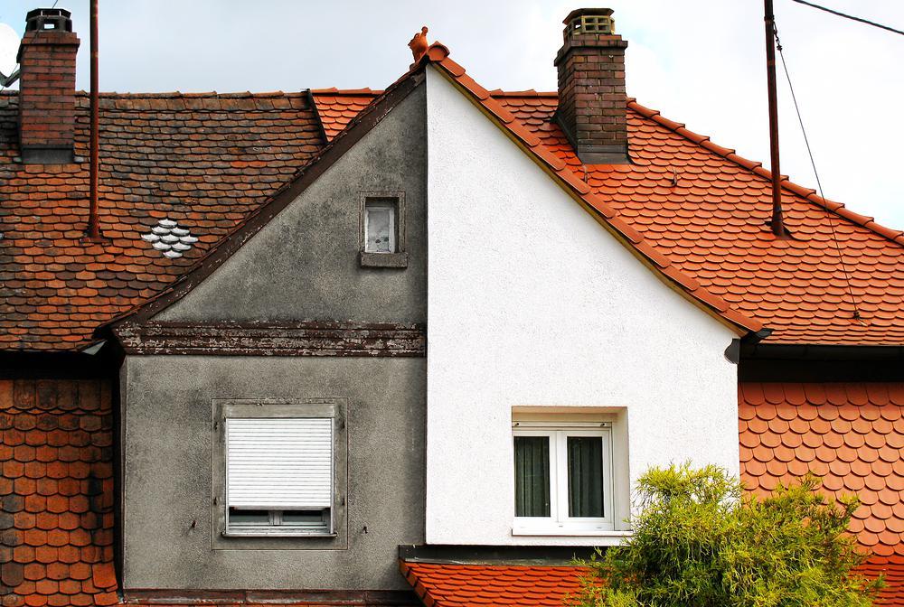 https://stopnuisibles.com/comment-rehabiliter-une-ancienne-habitation/